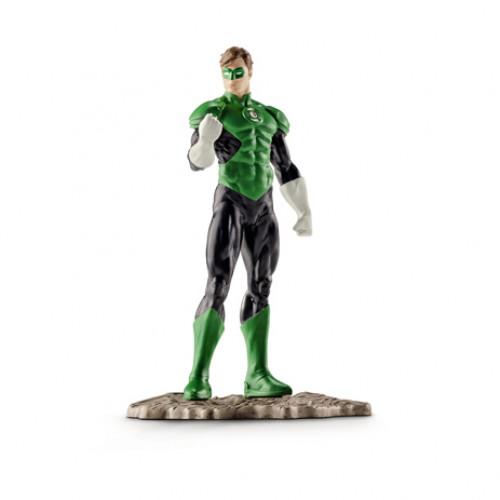 Figurina Schleich - Green Lantern - 22507