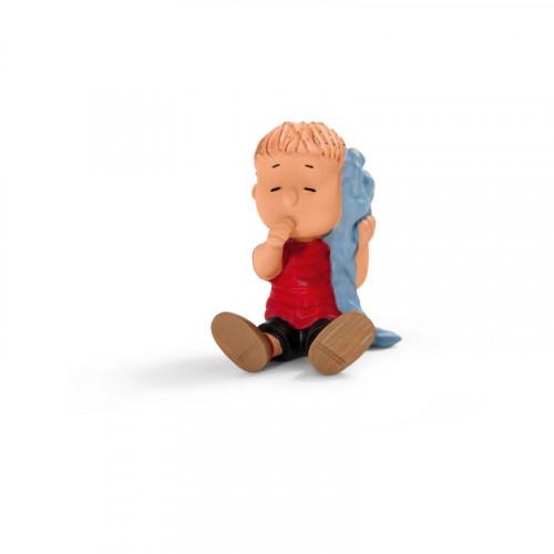 Figurina Schleich Linus - 22010