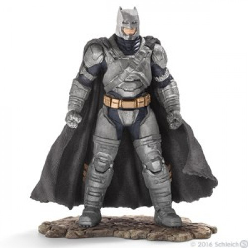 Batman (Batman v Superman) Schleich-22526