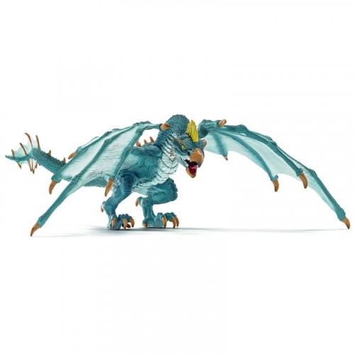 Figurina Schleich 70508, Dragon zburator ELDRADOR
