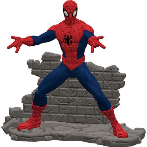 Figurina Schleich 21502, Marvel, Spider-Man