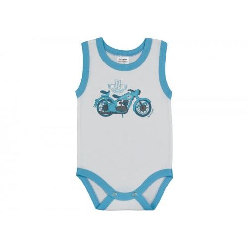 Body maieu bebe