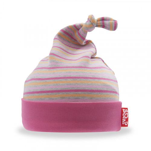 Caciulita bebelusi, din bumbac