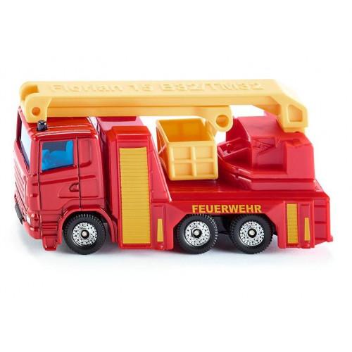 Camion pompieri, Siku 1080