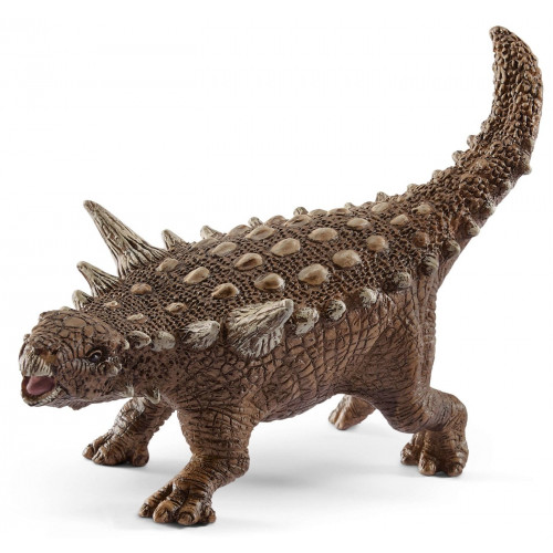 Dinozaur Schleich 15013, Animantarx