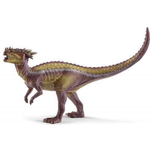 Dinozaur Schleich 15014, Dracorex