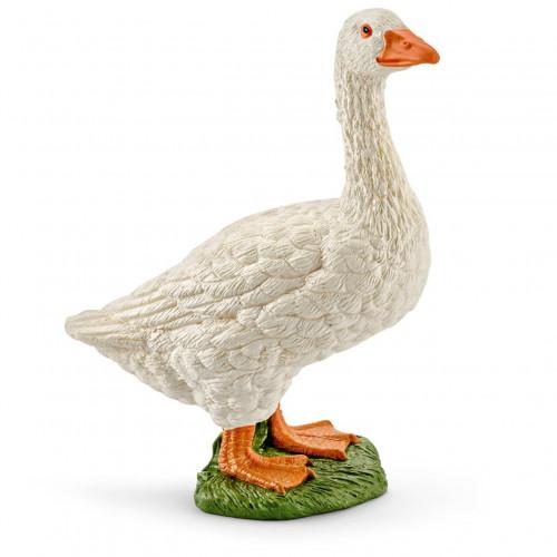 Figurina Schleich 13799, Gasca