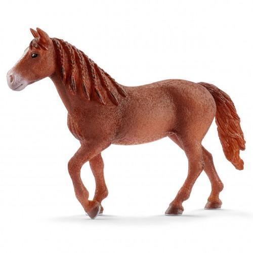 Figurina Schleich 13870, Cal Mare  Morgan
