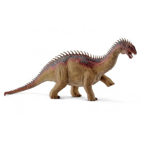 Figurina Schleich 14574, Barapasaurus