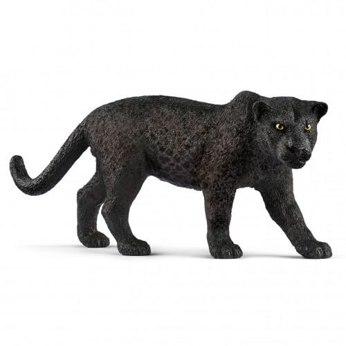 Figurina Schleich 14774, Pantera neagra