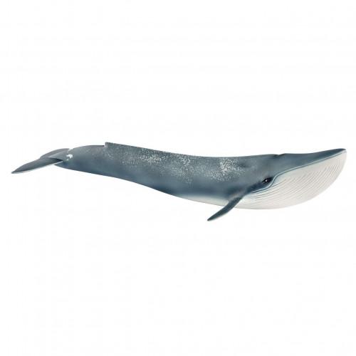 Figurina Schleich 14806, Balena albastra