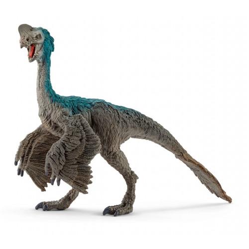 Figurina Schleich 15001, Oviraptor