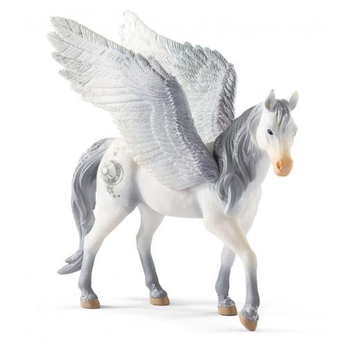 Figurina Schleich 70141, Pegasus