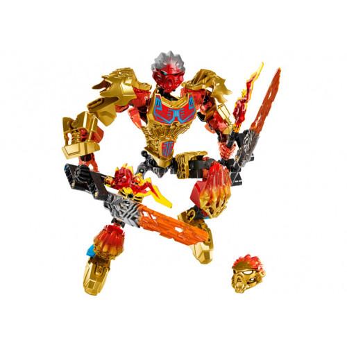 LEGO Bionicle, Tahu - Stapanitorul focului 71308