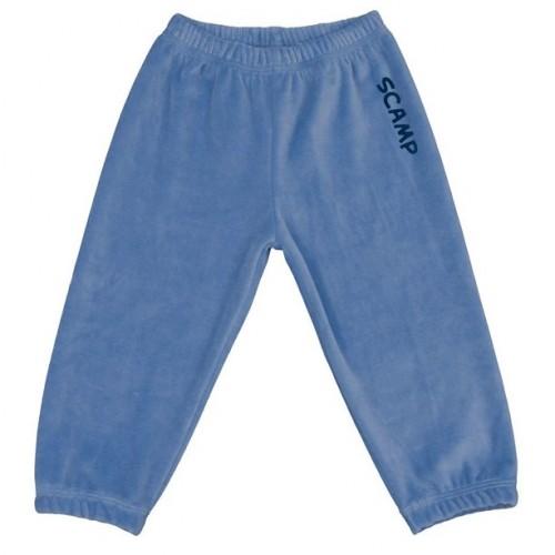 Pantaloni din plus