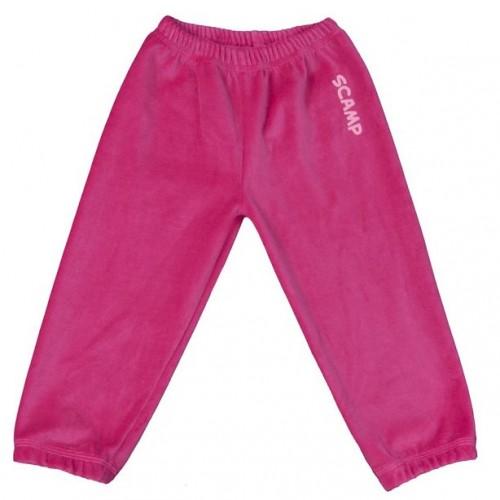 Pantalonasi plus