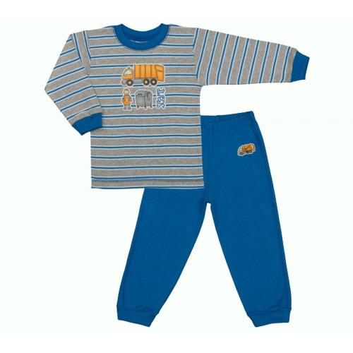 Bluziţe şi pantaloni de trening - GPN070