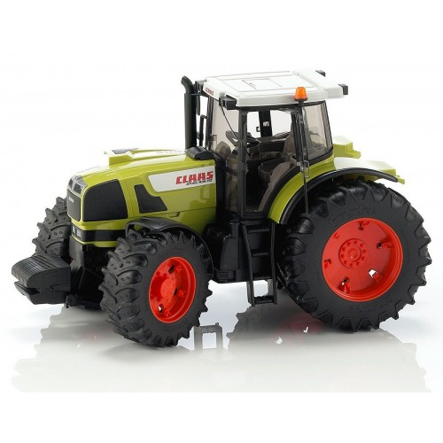 Tractor Bruder 03010, Claas Atles 935 RZ