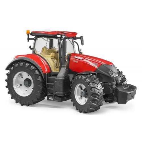 Tractor Case IH Optum 300 CVX, Bruder 03190