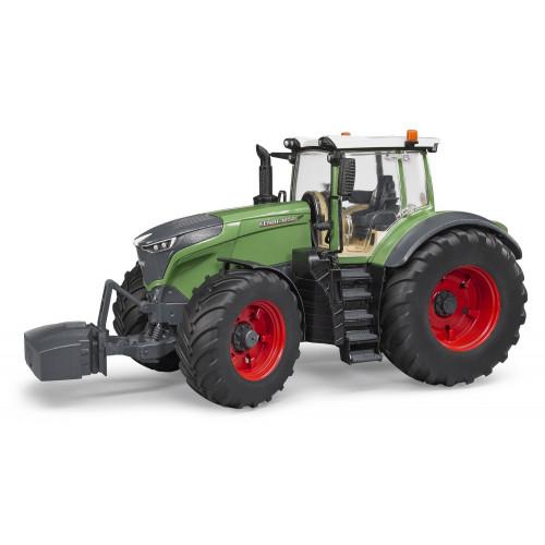 Tractor Fendt 1050 Vario, Bruder 04040