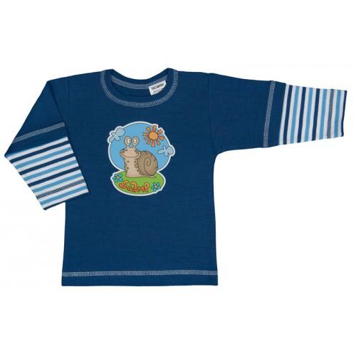 Tricou copii pentru baieti