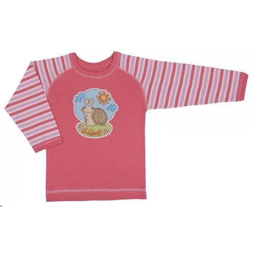 Tricou copii pentru fete