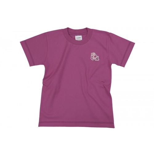 Tricou tradiţional/PO16