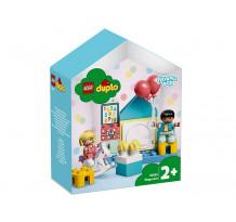 LEGO DUPLO, Camera de joaca, 10925