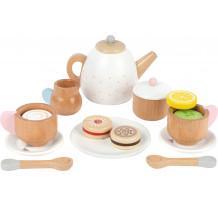 Set de ceai pentru copii