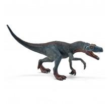 Figurina Schleich 14576, Herrerasaurus