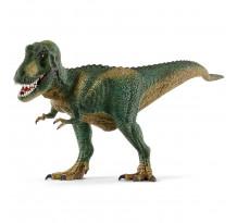 Dinozaur Schleich 14587, Tyrannosaurus Rex