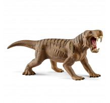 Figurina Schleich 15002, Dinozaur Dinogorgon