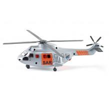 Elicopter de transport, Siku 2527, scara 1:50
