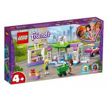 LEGO Friends, Supermarketul din Heartlake City 41362