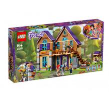 LEGO Friends, Casa Miei 41369