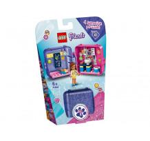 LEGO Friends, Cubul de joaca al Oliviei 41402