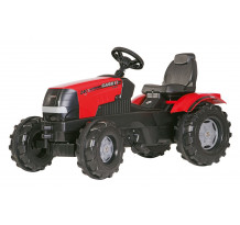 Tractor cu pedale Rolly Toys, Case Puma CVX 240