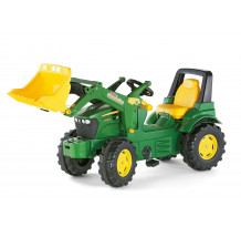 710027_Tractor_cu_pedale_Rolly_Toys_John_Deere_7930