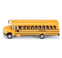 Autobuz Scolar, Siku 3731, 1:50