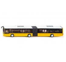 Autobuz Urban Articulat Man, Siku 3736, 1:50