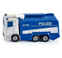 Camion Politie, Siku 1079