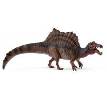 Dinosaur Schleich 15009, Spinosaurus