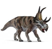 Dinosaur Schleich 15015, Diabloceratops