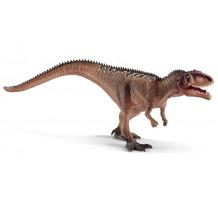 Dinosaur Schleich 15017, Giganotosaurus Adolescent