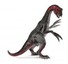 Dinozaur Schleich 15003, Therizinosaurus