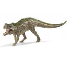 Dinozaur Schleich 15018, Postosuchus