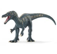 Dinozaur Schleich 15022, Baryonyx