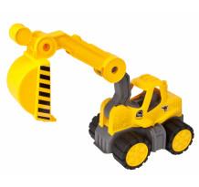 Big Power Worker 56835, Escavator