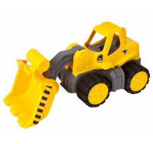Big Power Worker 56837, Escavator cu cupa