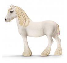 Figurina Schleich 13735, iapa Shire
